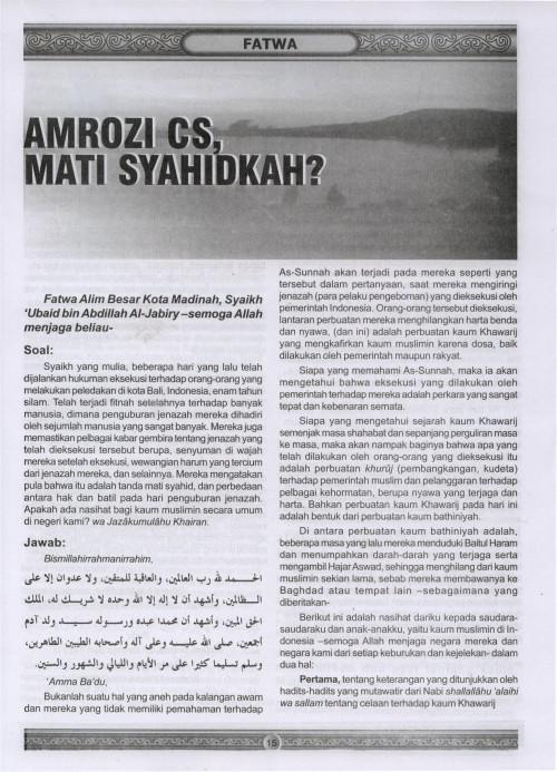 fatwa-syaikh-ubaid-ttg-amrozi-cs-hal11
