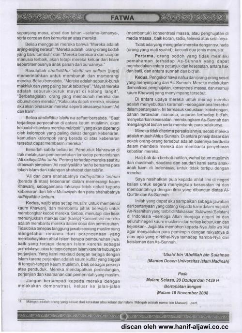 fatwa-syaikh-ubaid-ttg-amrozi-cs-hal2