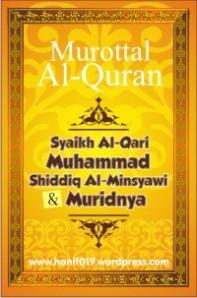 murottal-minsyawi
